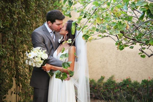 Cabo-San_lucas-wedding-casa-dorada-05