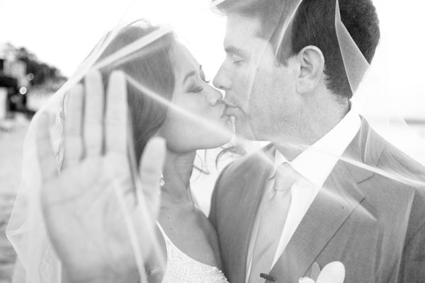 Cabo-San_lucas-wedding-casa-dorada-10