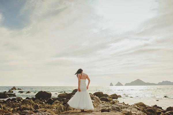 Cabo-San-Lucas-wedding-05