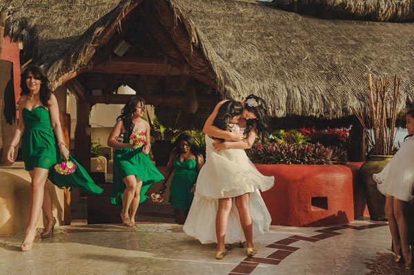 Cabo-San-Lucas-wedding-08