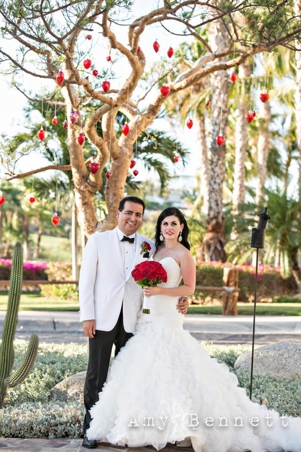 Cabo-San-Lucas-wedding-planner-15