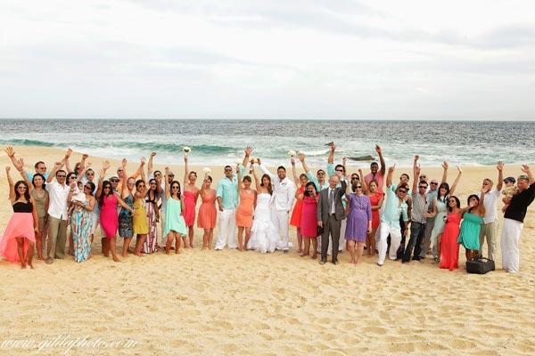Cabo-San-Lucas-wedding-planner-01