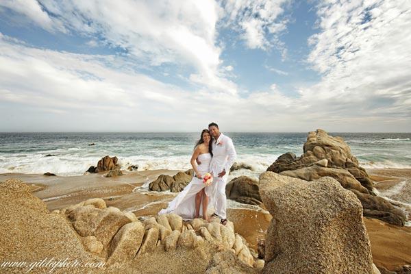 Cabo-San-Lucas-wedding-planner-02