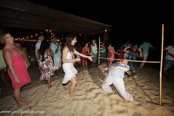 Cabo-San-Lucas-wedding-planner-06