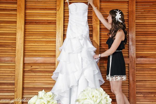 Fun-Cabo-San-Lucas-wedding-01