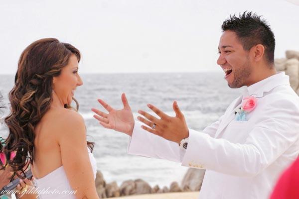 Fun-Cabo-San-Lucas-wedding-04