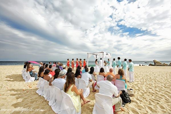 Fun-Cabo-San-Lucas-wedding-05