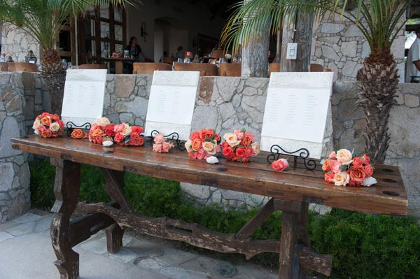 Cabo-San-Lucas-wedding-06
