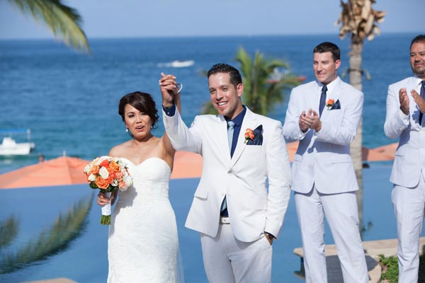 Cabo-San-Lucas-wedding-10