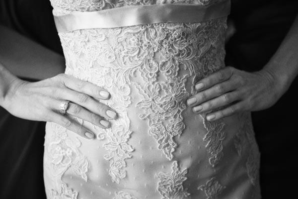 cabo-del-sol-wedding-fatima-momentos-los-cabos-03