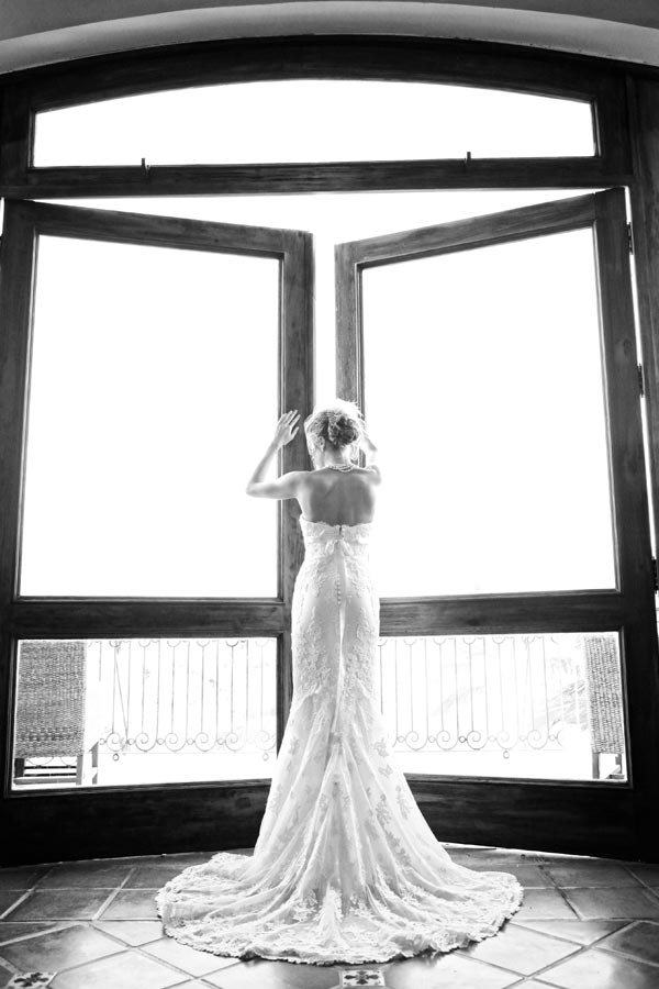 cabo-del-sol-wedding-fatima-momentos-los-cabos-07