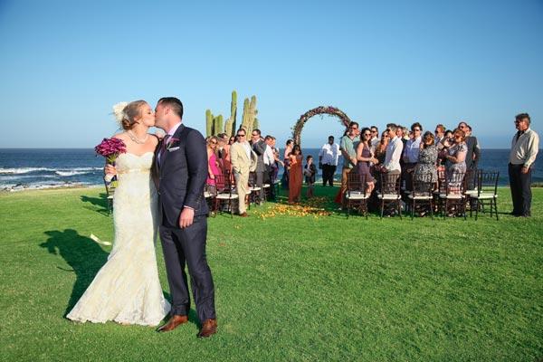 cabo-del-sol-wedding-fatima-momentos-los-cabos-12