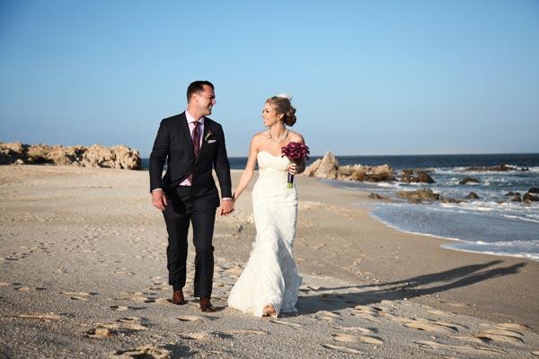 cabo-del-sol-wedding-fatima-momentos-los-cabos-13