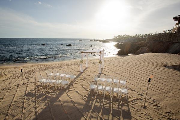 esperanza-wedding-momentos-los-cabos-02