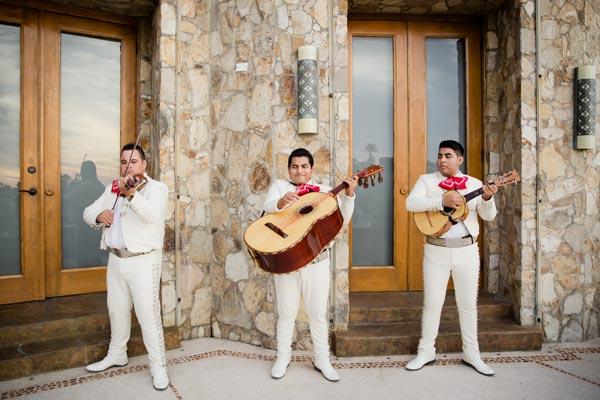 esperanza-wedding-momentos-los-cabos-09