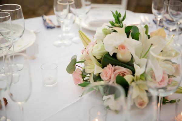 esperanza-wedding-momentos-los-cabos-10
