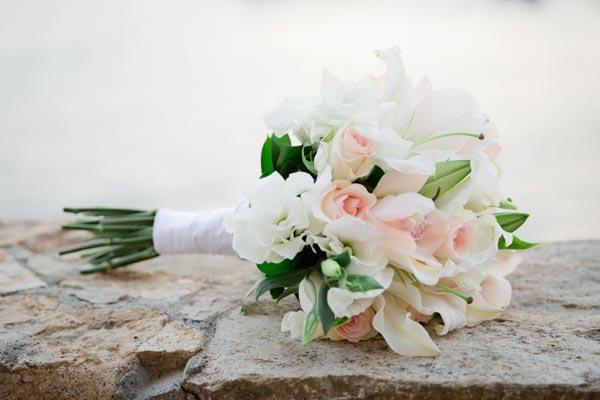 esperanza-wedding-momentos-los-cabos-16