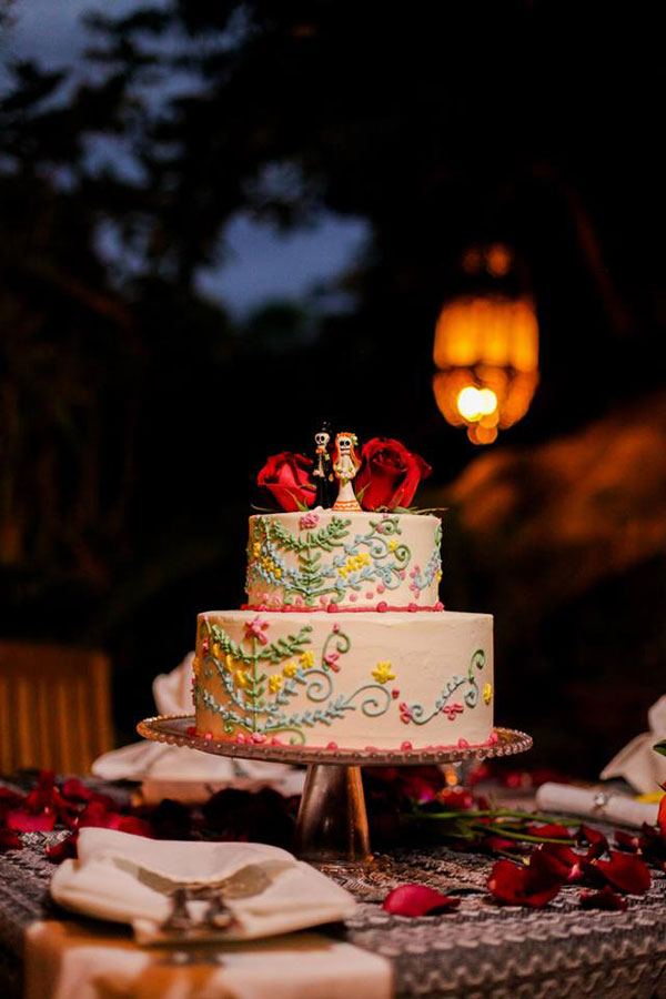 Cabo-san-lucas-beach-wedding-06