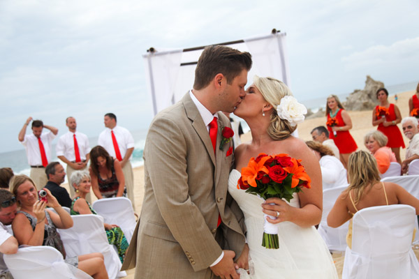 Cabo-san-lucas-beach-wedding-14