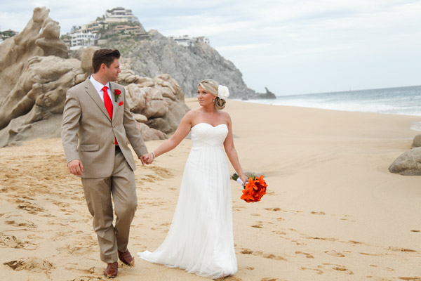 Cabo-san-lucas-beach-wedding-15