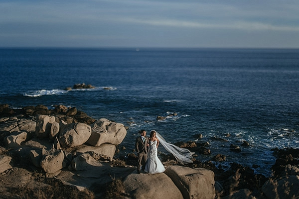 Sunset-da-mona-lisa-wedding-momentos-los-cabos_0027