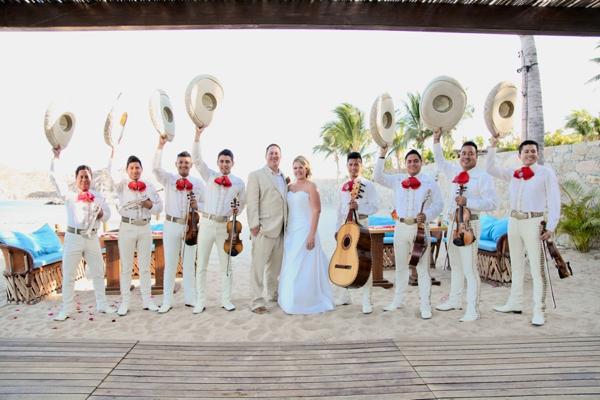 hacienda-cocina-wedding-cabo-san-lucas-momentos-los-cabos_0014
