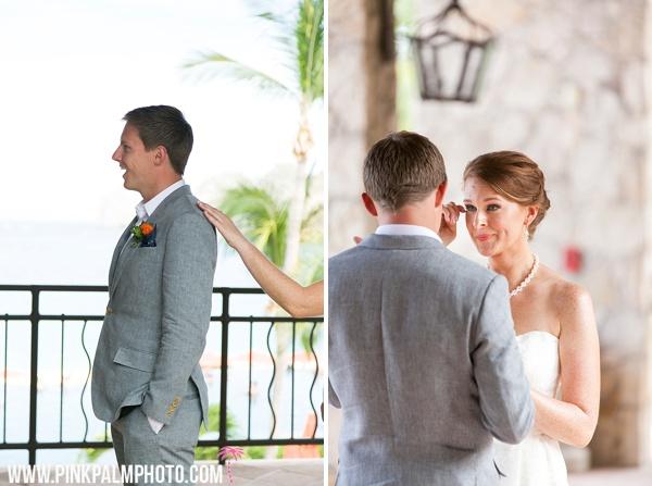 hacienda-cocina-wedding-momentos-los-cabos-pink-palm-photo_0002