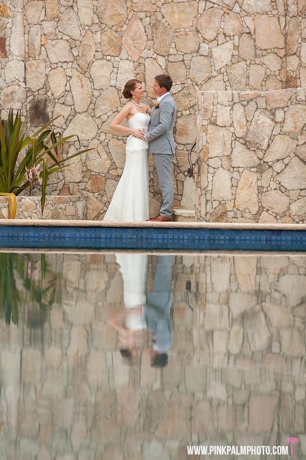hacienda-cocina-wedding-momentos-los-cabos-pink-palm-photo_0005