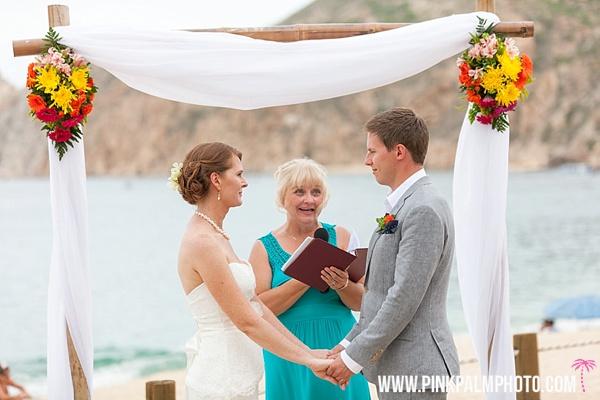 hacienda-cocina-wedding-momentos-los-cabos-pink-palm-photo_0009