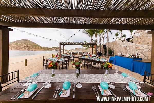 hacienda-cocina-wedding-momentos-los-cabos-pink-palm-photo_0013