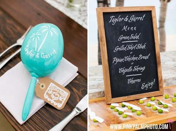 hacienda-cocina-wedding-momentos-los-cabos-pink-palm-photo_0015