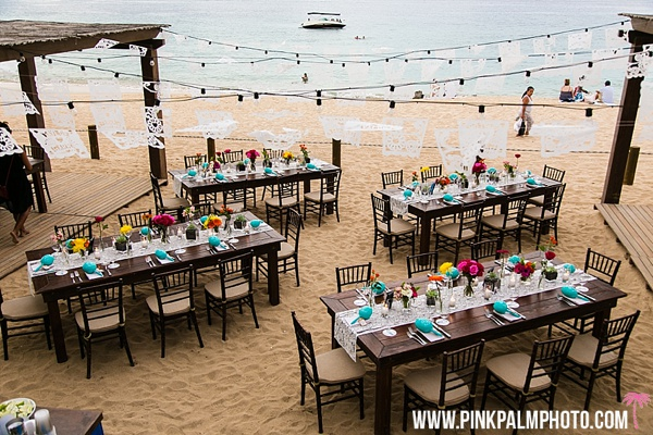 hacienda-cocina-wedding-momentos-los-cabos-pink-palm-photo_0017