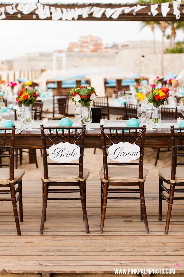 hacienda-cocina-wedding-momentos-los-cabos-pink-palm-photo_0020