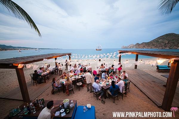 hacienda-cocina-wedding-momentos-los-cabos-pink-palm-photo_0021