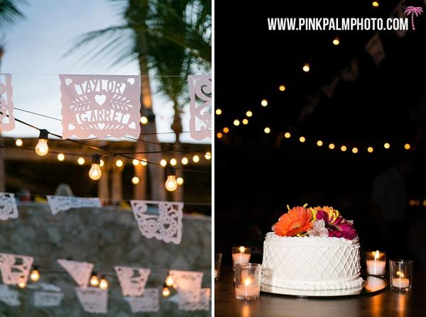 hacienda-cocina-wedding-momentos-los-cabos-pink-palm-photo_0022