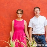 Taylor & Garret's Los Cabos Destination Wedding