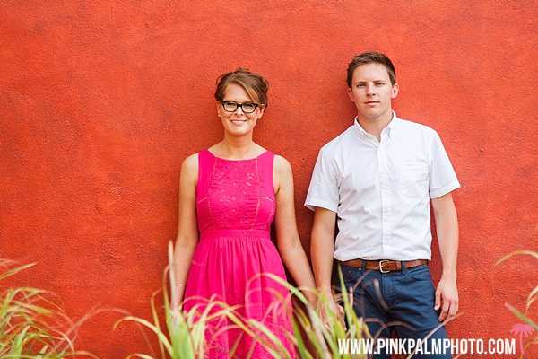 hacienda-cocina-wedding-momentos-los-cabos-pink-palm-photo_0026