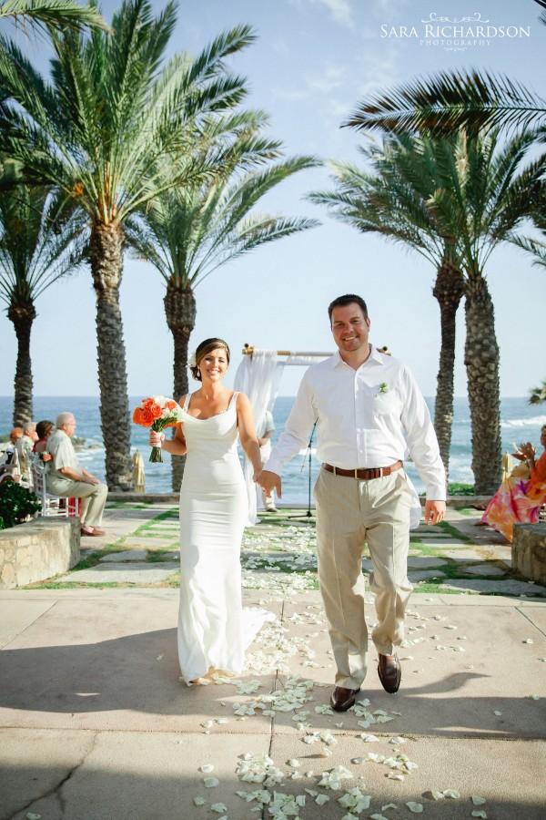 Esperanza-wedding-cabo-san-lucas