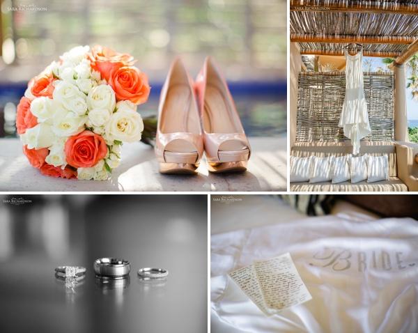 esperanza-wedding-cabo-san-lucas-momentos-los-cabos_0001