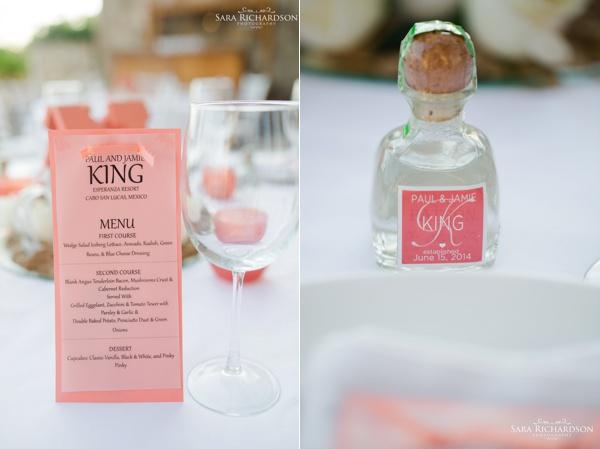 esperanza-wedding-cabo-san-lucas-momentos-los-cabos_0005