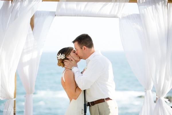 esperanza-wedding-cabo-san-lucas-momentos-los-cabos_0009