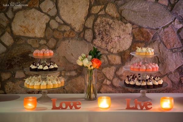 esperanza-wedding-cabo-san-lucas-momentos-los-cabos_0019