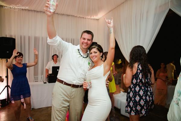 esperanza-wedding-cabo-san-lucas-momentos-los-cabos_0021