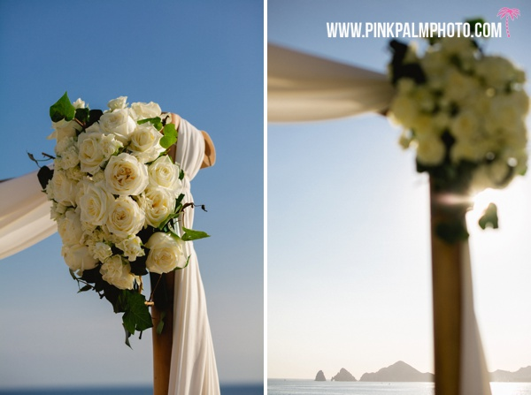 sunset-da-mona-lisa-cabo-san-lucas-wedding-planner_0005
