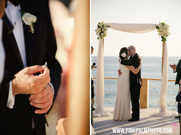 sunset-da-mona-lisa-cabo-san-lucas-wedding-planner_0010