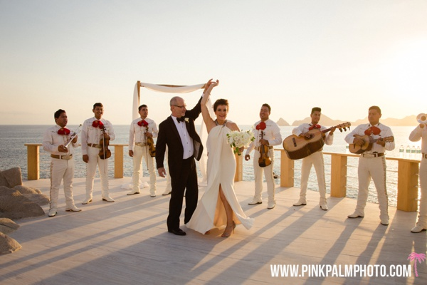 sunset-da-mona-lisa-cabo-san-lucas-wedding-planner_0012