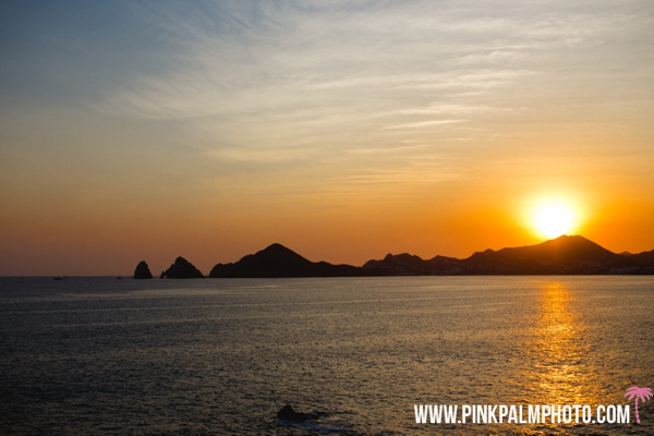 sunset-da-mona-lisa-cabo-san-lucas-wedding-planner_0013
