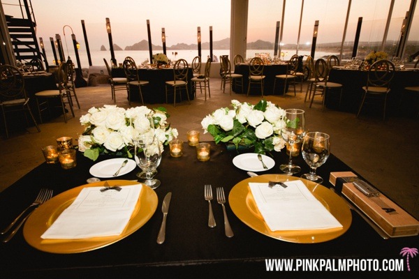 sunset-da-mona-lisa-cabo-san-lucas-wedding-planner_0016