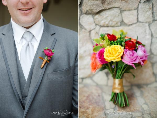 cabo-wedding-planner-momentos-los-cabos-fatima-falcon_0002