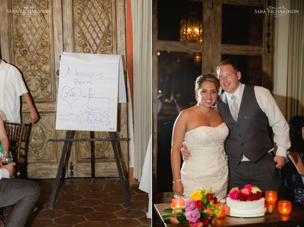 cabo-wedding-planner-momentos-los-cabos-fatima-falcon_0004